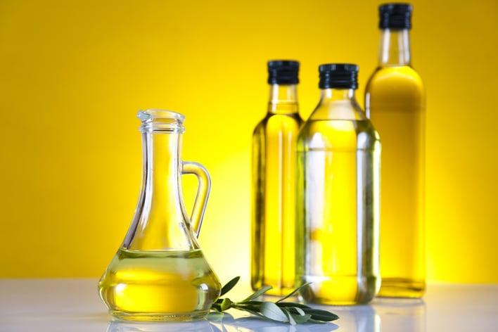 Oliveoil_bottles_variety_2.jpg