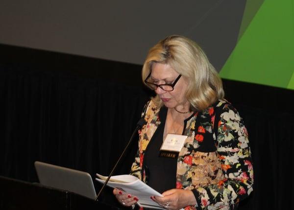 Claire-Morris-Presentation