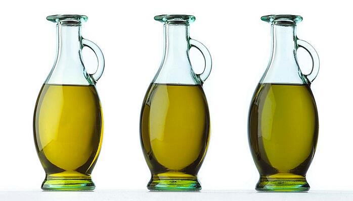 EVOO_Color_Range_cropped