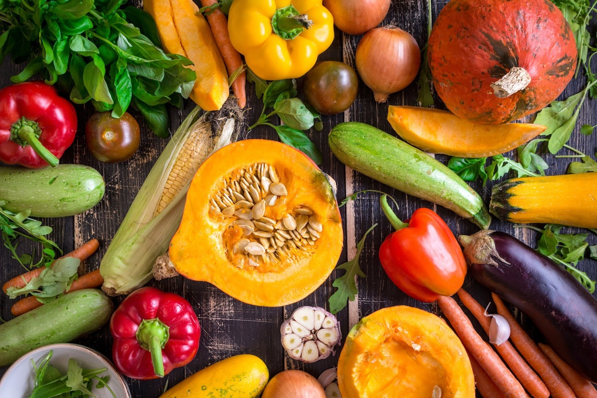 Fall Veggies_shutterstock_321180746-1