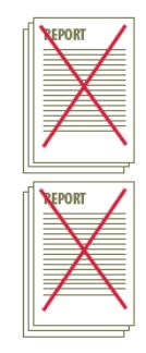 UCD-OC-Report-Fact-Sheet_img5.png