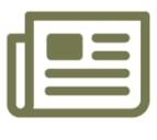 UCD-OC-Report-Fact-Sheet_img6.png