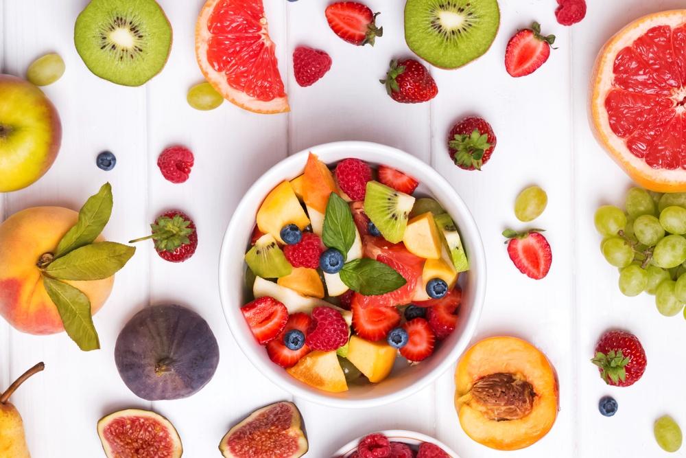 fruit-salad-stock