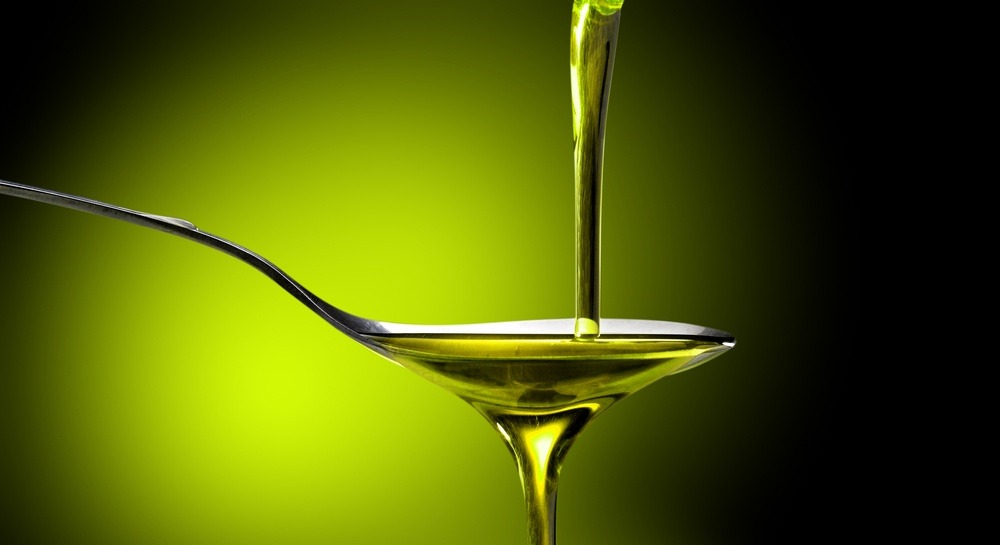 shutterstock_oliveoil_generic