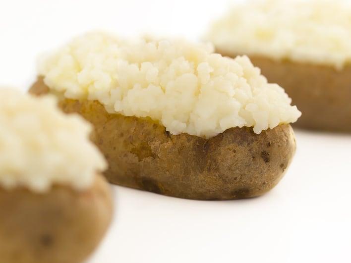 baked_potatoes.jpg