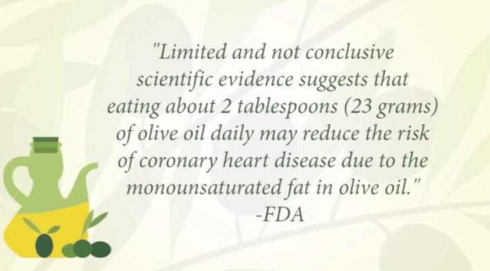 OO_FDA_HeathBenefits_Video.png