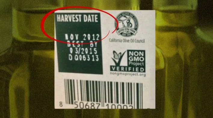 harvestdate.jpg