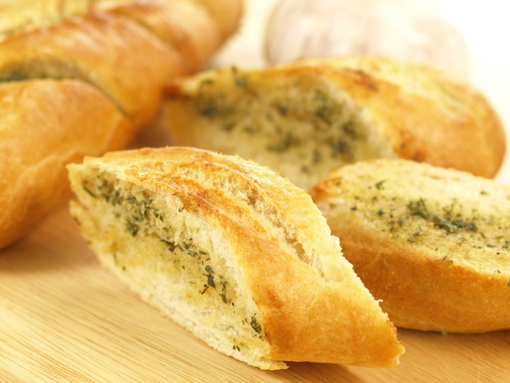 garlic_bread_stock