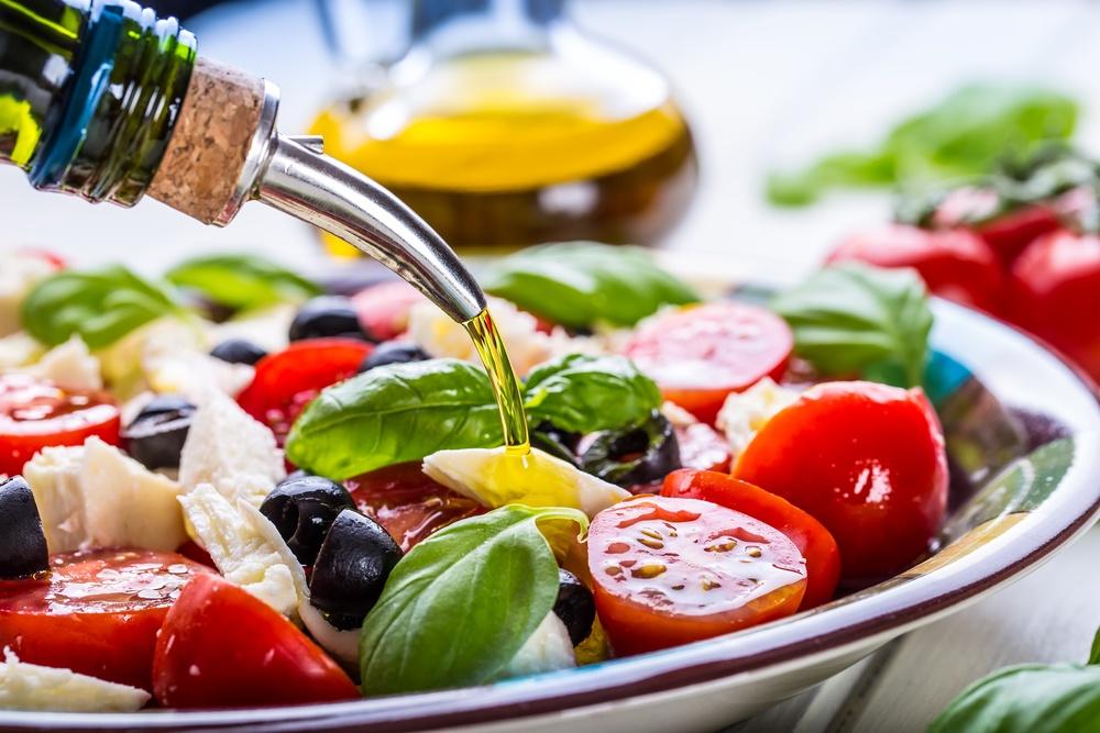 med_diet_oo.jpg