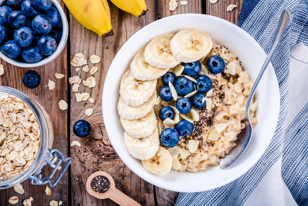 oatmeal-fruit-stock