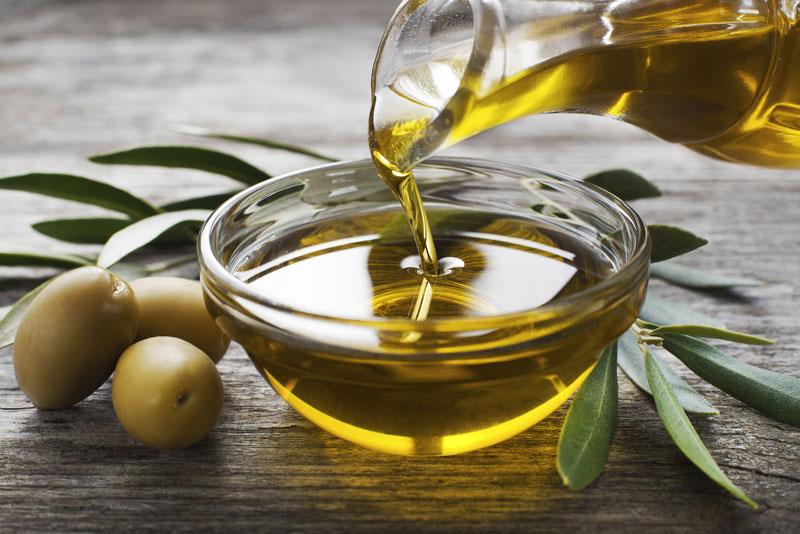 oliveoil-01