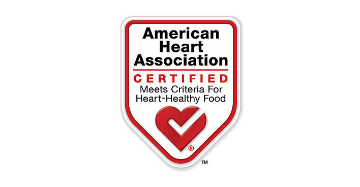 NAOOA Celebrates American Heart Month with Announcement of American ...