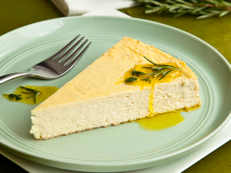 White-Bean-and-Herb-Cheesecake.png