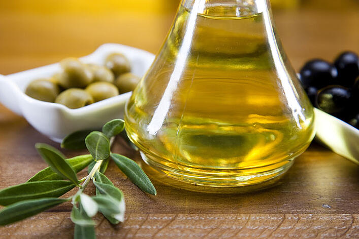 Olive oil lawsuits do not stand up to legal scrutiny