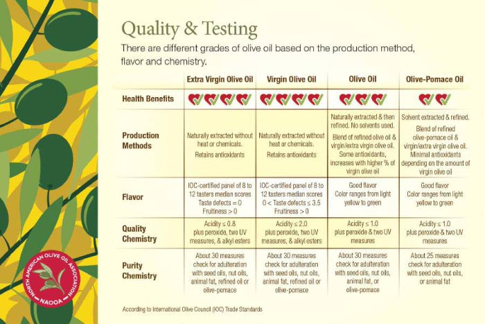 download_ec_qualitytesting-1.jpg
