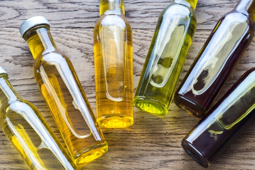 how-long-does-olive-oil-stay-fresh.jpg
