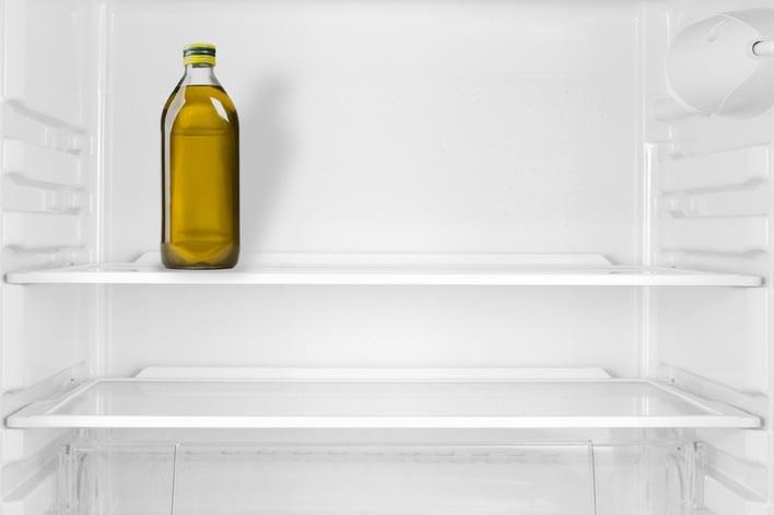 olive_oil_refrigerator.jpg