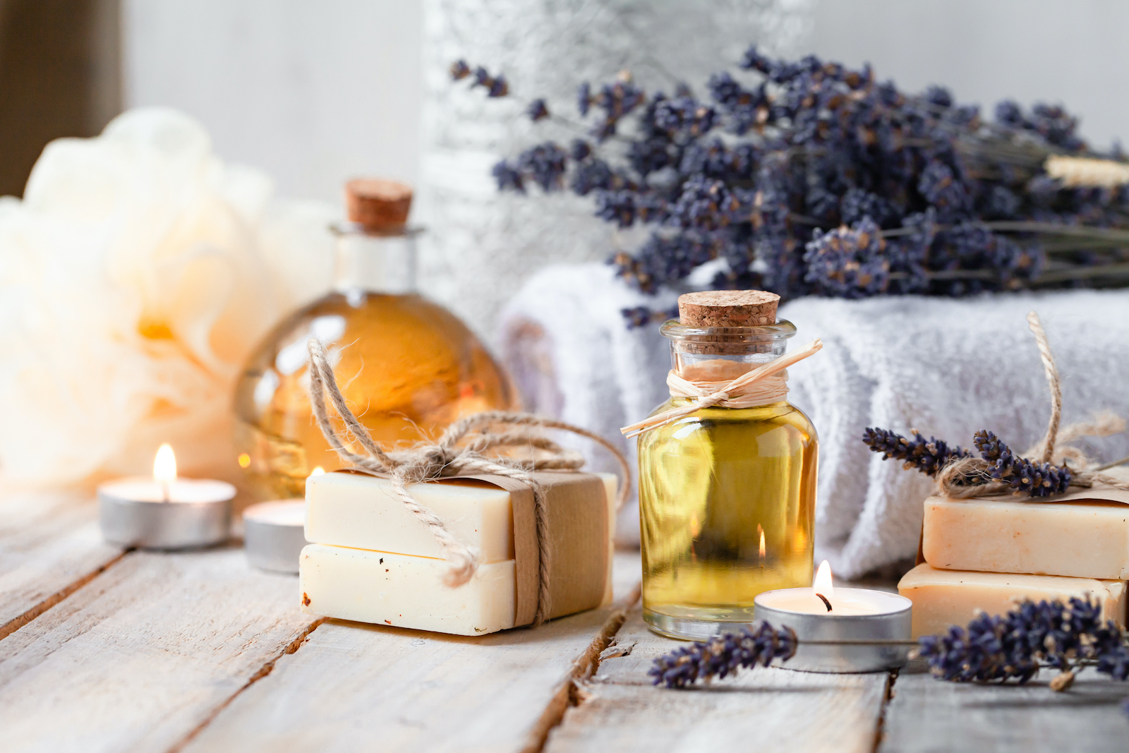 oliveoil_home_skincare