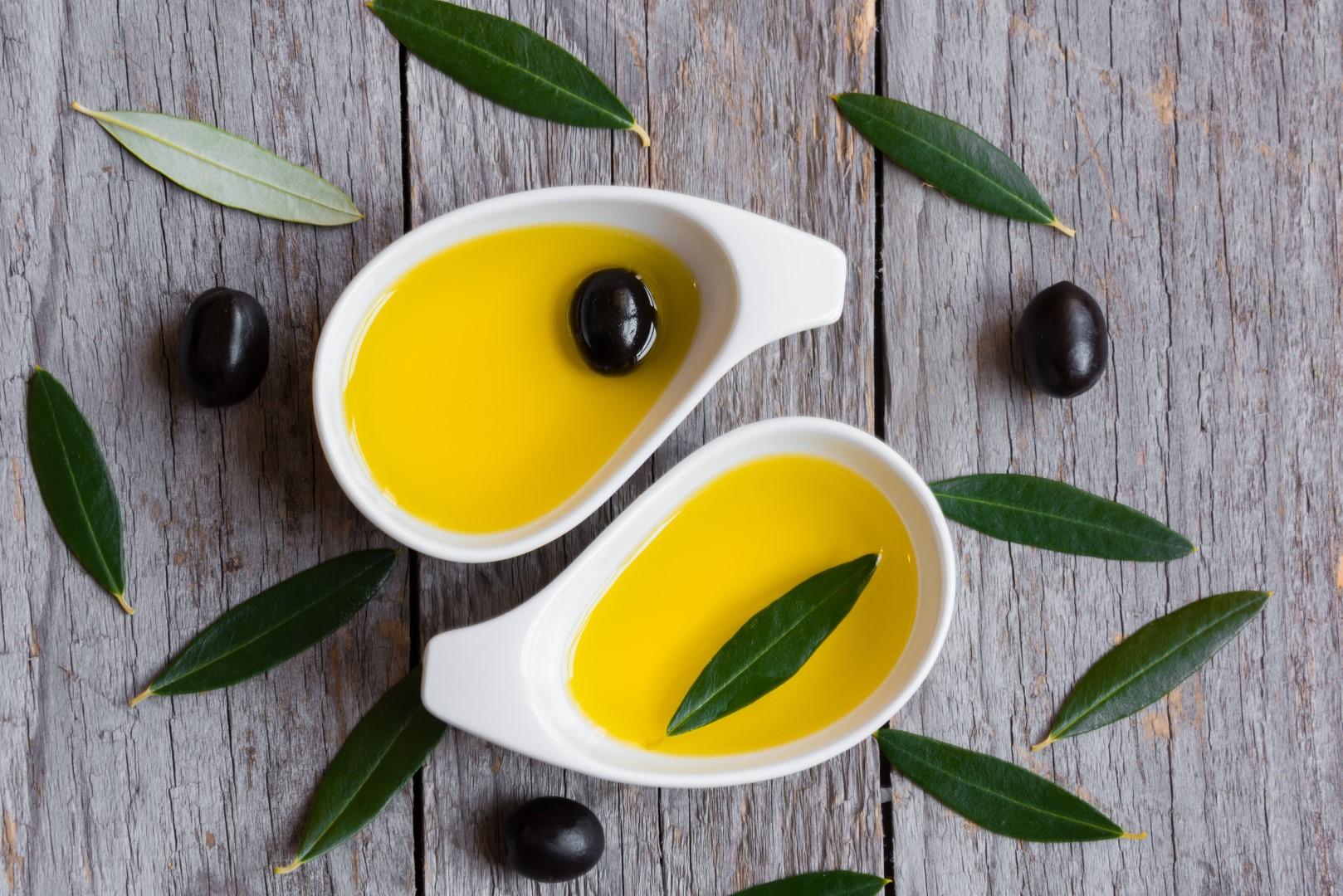 polyphenols-and-antioxidants