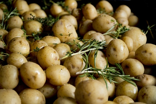 roastedpotatoes2.jpg
