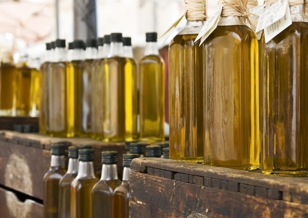 oliveoilbottles-3