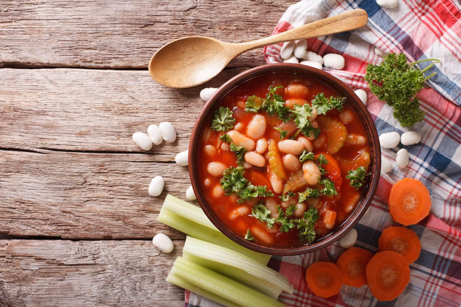 shutterstock_greek_bean_soup