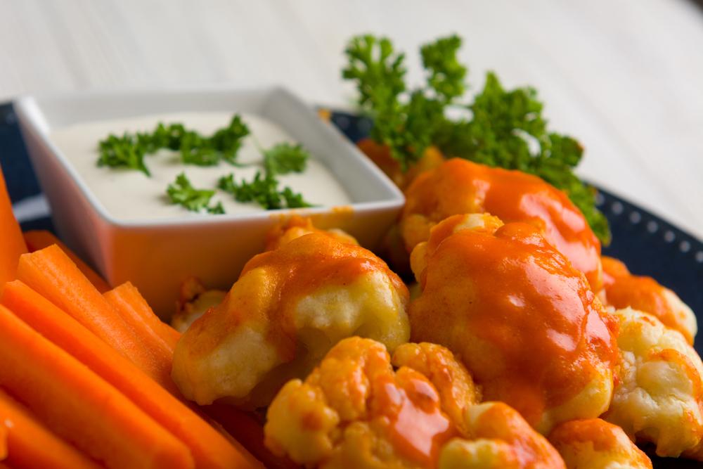 spicy_cauliflower_stock2