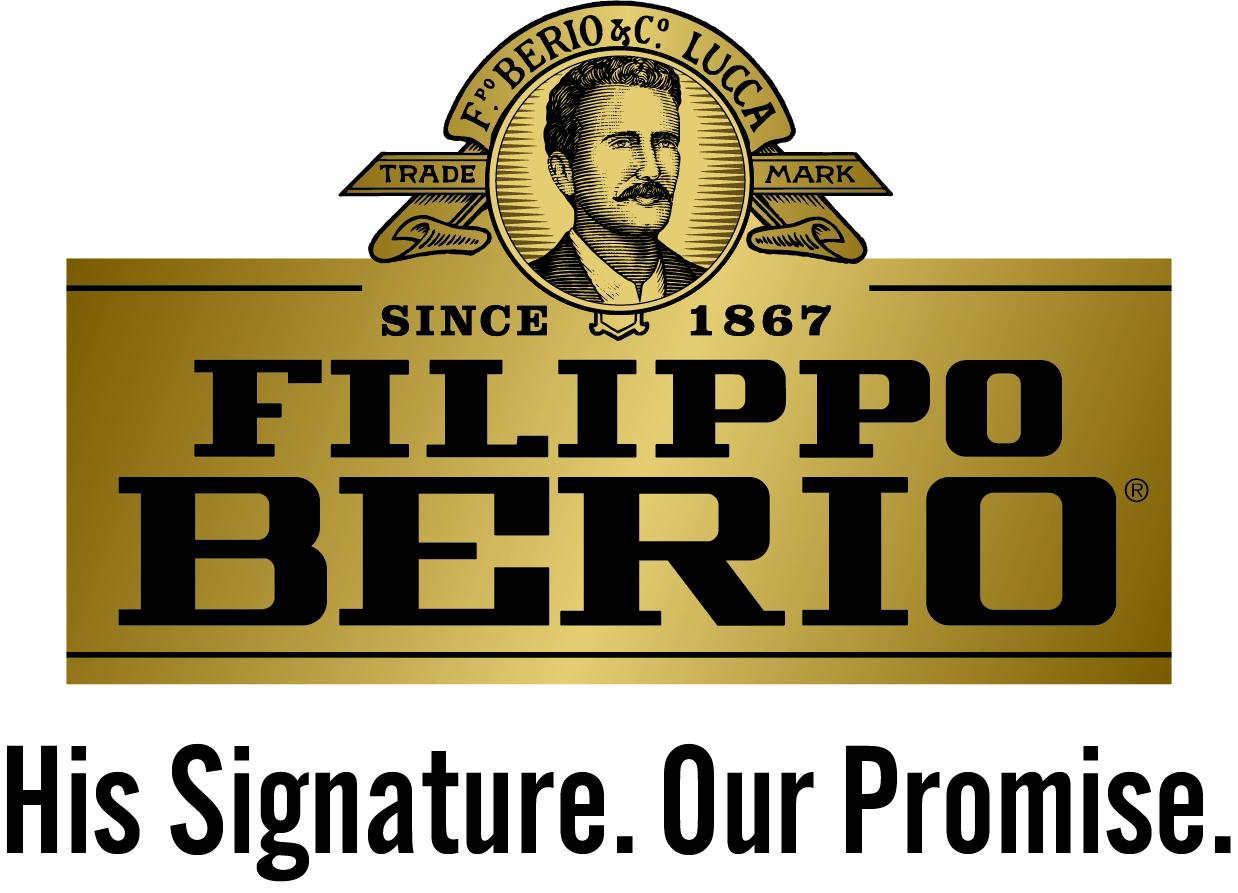 Filippo_Logo_Tag