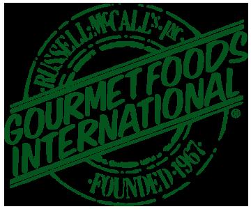 GFI-Logo_Green