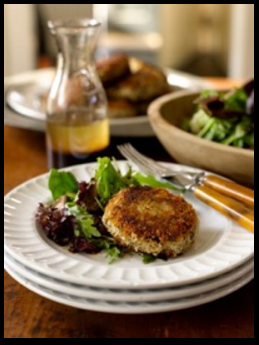 Farro_and_Mushroom_Burgers_by_Chef_Saran.png