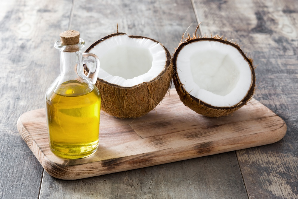 coconut_oil2.jpg