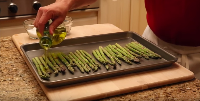 HealthyEatingWithOliveOil_Video_Screenshot2.png