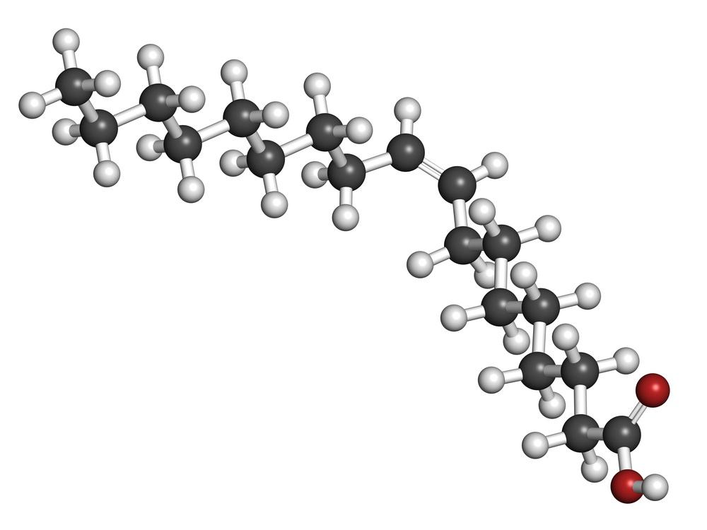 oleic_acid.jpg