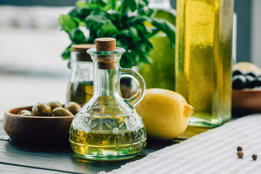 olive-oil-61.jpg