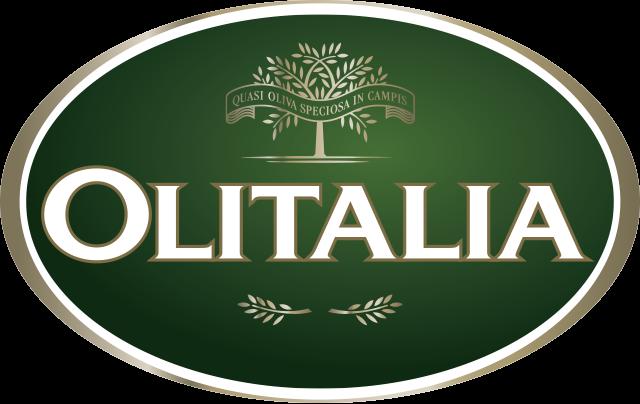 Olitalia-Logo