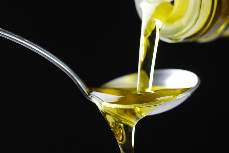 oliveoil09-1