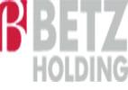 betz-holding