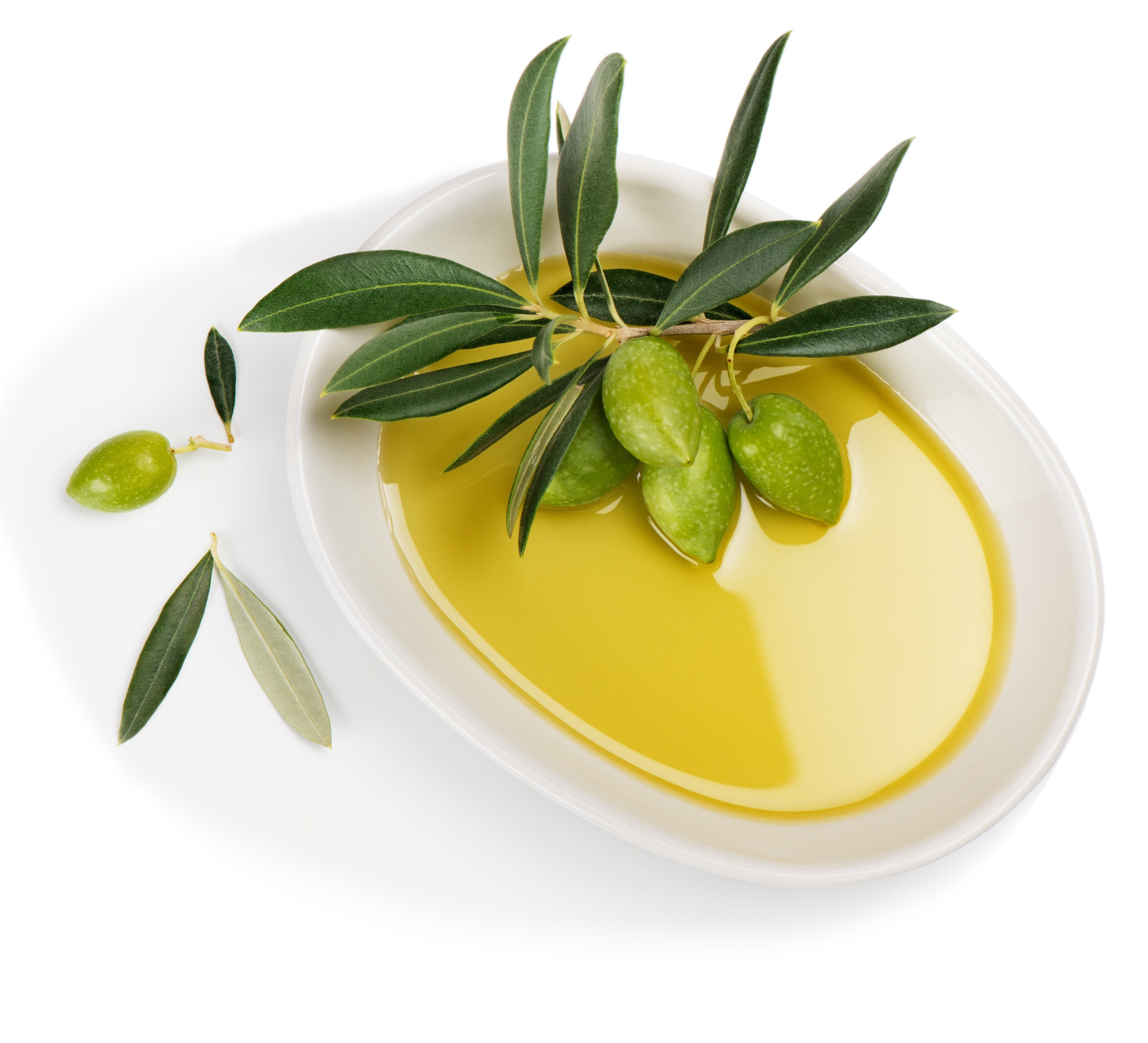 does-light-olive-oil-contain-less-calories.jpg
