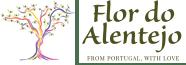 flordalentejo-1