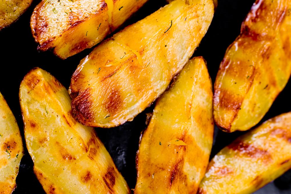 grilledpotatoes-1