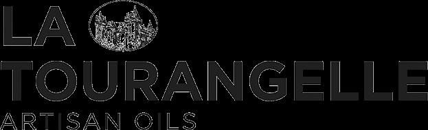 la-tourangelle-logo