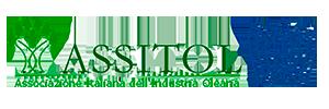 logo-assitol-1