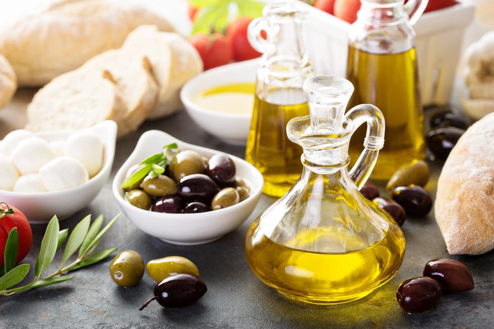 oliveoilboard