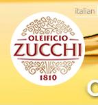 patchLogoZucchi