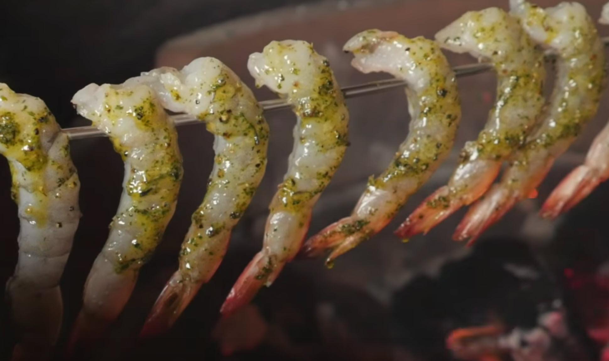 shrimp-1