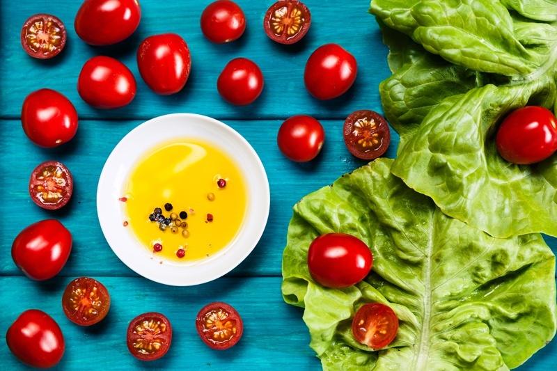 olivepaleo.jpg