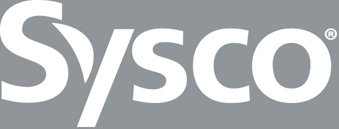sysco-logo-white-1